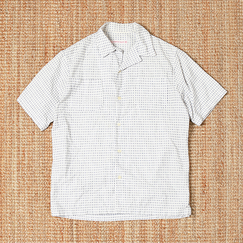 EAST HARBOUR SURPLUS S/S SHIRTS